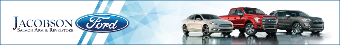 Jacobson-Ford-Banner-Web-Banner